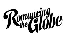 Romancing the Globe logo