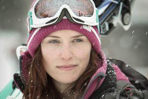 Brunotti wintershoot for website