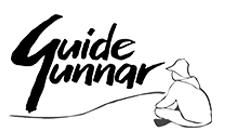 Guide Gunnar logo