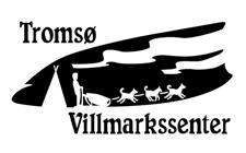 Tromsø Villmarkssenter logo